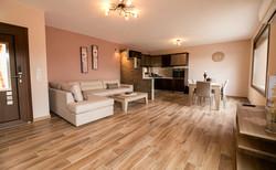 villa 1 living room-6530