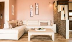 villa 1 living room-6407