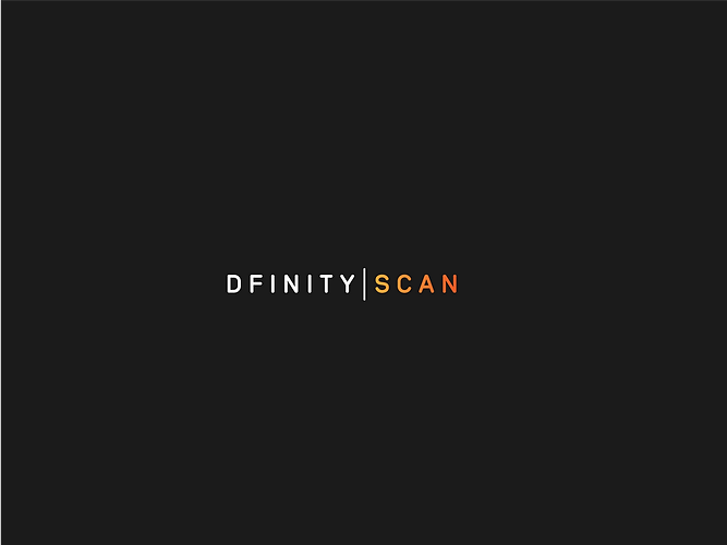 dfinityscanbaby5.png