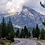 Thumbnail: Олимпос Тахталы канатная дорога в Кемере 2365м