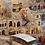Thumbnail: Каппадокия 2 дня