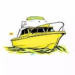 аренда яхты в кемере.webp