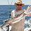 Thumbnail: Индивидуальная морская рыбалка