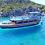 Thumbnail: Остров  «Сулу ада» (Мальдивы Адрасан)