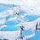 Thumbnail: Памуккале из Мармариса