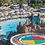 Thumbnail: Акваленд  «The Land of Legends Park Belek»