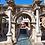 Thumbnail: Обзорная по Анталии + канатная дорога