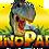 Thumbnail: Динопарк в Гёйнюке