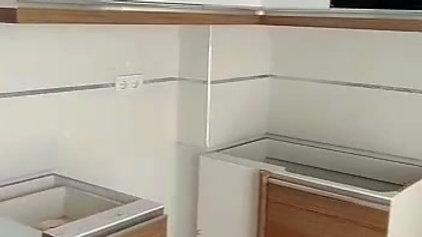 Квартира 2+1 135м²