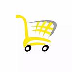шоппинг в анталии.webp