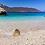 Thumbnail: Остров  «Сулу ада» (на закате)
