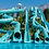 Thumbnail: Акваленд «DoluSu Park» в Кемере