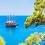 Thumbnail: Путешествие на корабле «Ginza Monster»