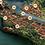 Thumbnail: Олимпос - город морских пиратов