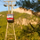 Thumbnail: Канатная дорога Тахталы 2365м