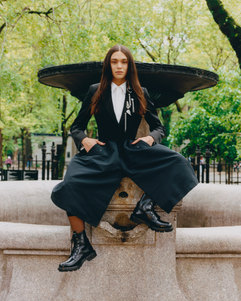 Unbound by Alexander Cody Nguyen for W Mag-13.jpg