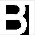 BT Logo White.png