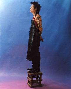 Danny-Bowien.jpg
