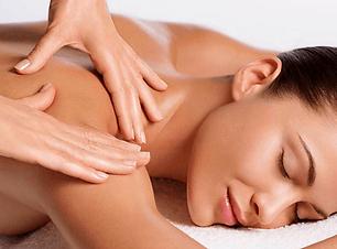 massagem_aroma_touch.png
