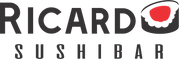 Ricardo Sushi Bar_Logo.png