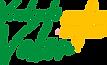 Logo VendendoValor (Vetorizada).png
