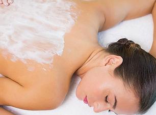 banho-de-lua-o-que-e-como-fazer-benefici
