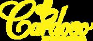 Logo Aprovada 2017 (amarela).png