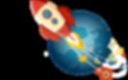 kisspng-rocket-vector-painted-rocket-5aa