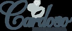 Logo Aprovada 2017.png