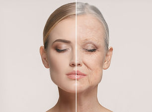 Anti-aging-drugs-are-showing-promise-in-