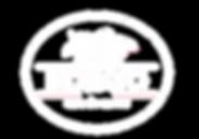 Logo Casa de Carnes Borgo.png