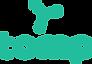 Logotipo Tomp-1 transparente.png