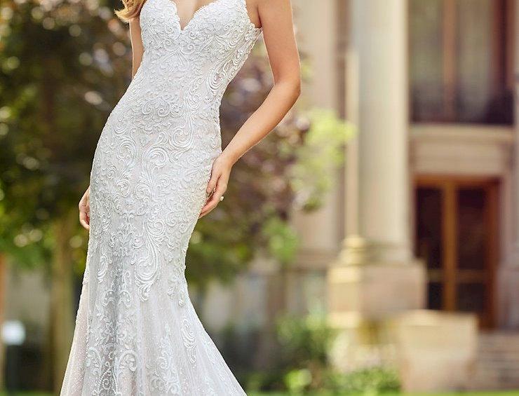 Talea Bridal Gown