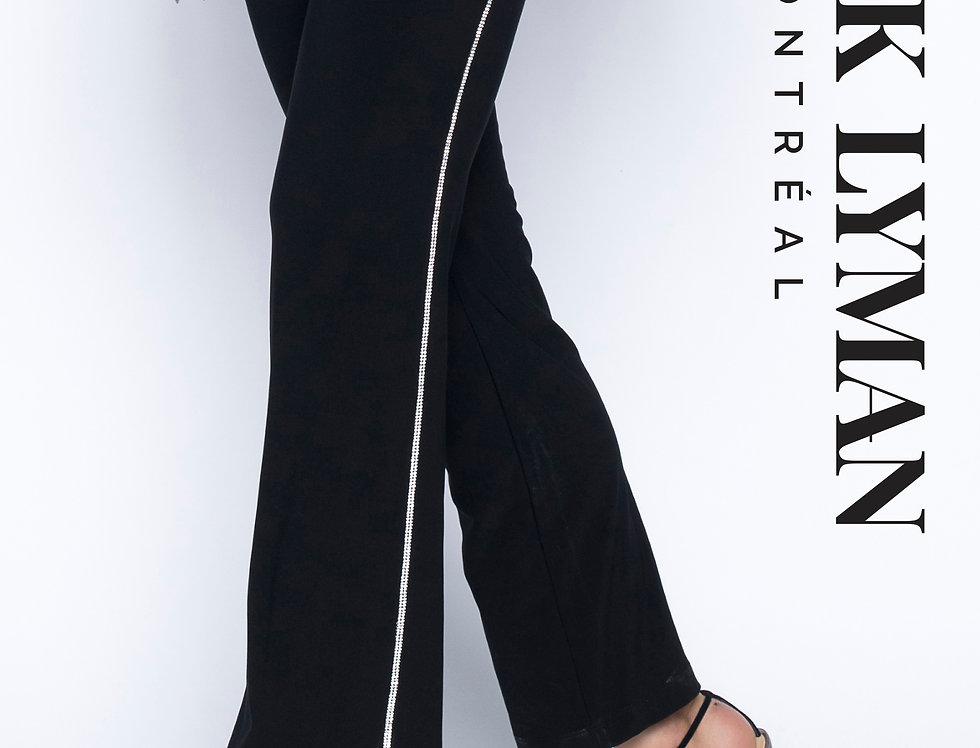 Glamorous Pants