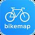 Bikemap logo.png