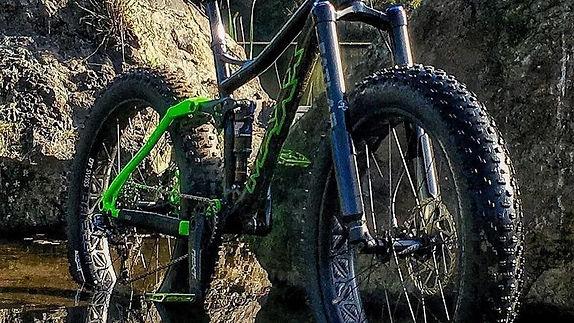 fat bike-min.jpg