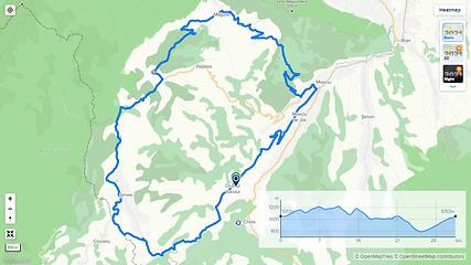bikemap Sirnea mediu.png