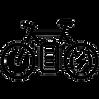 electric bike.png