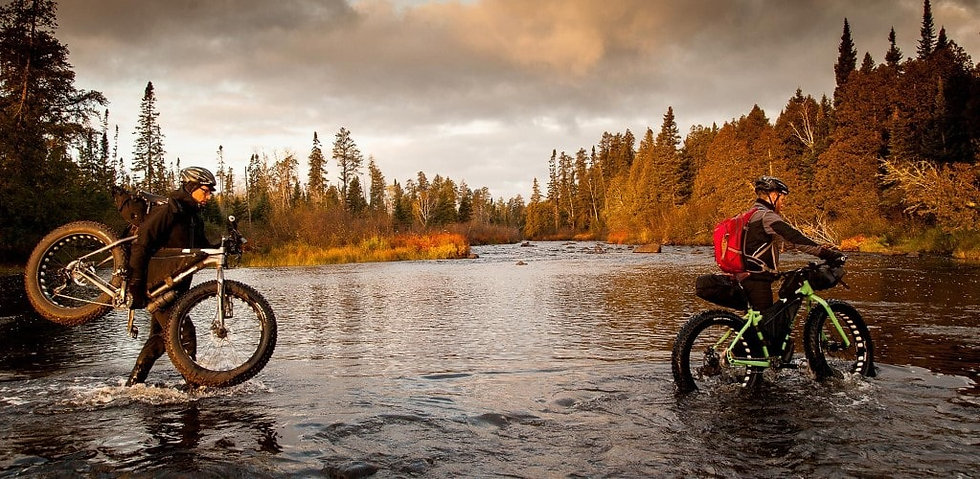 bicicleta-min.jpg