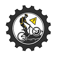 website FUNsy logo transparent.png