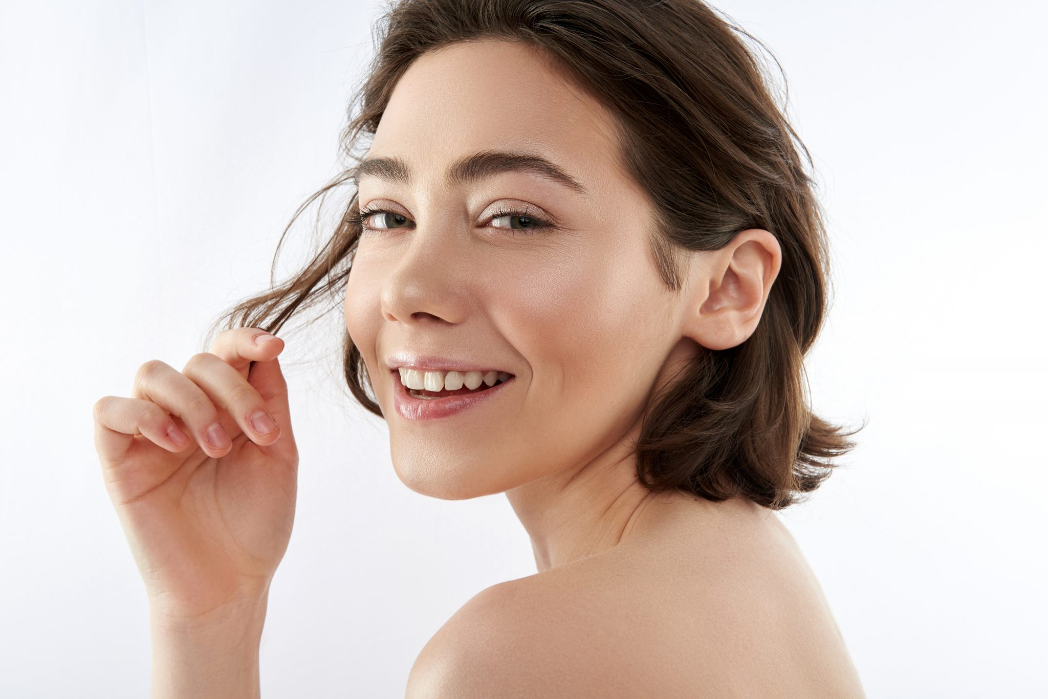 Skin Care & Rejuvenation