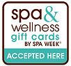 SpaWeek-Gift-Cards_button.jpg