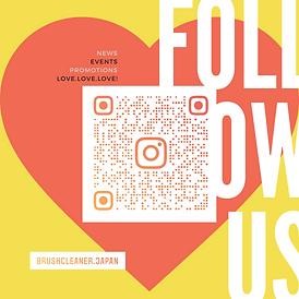 Follow instagram.png