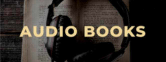 Audio Books 4.jpg