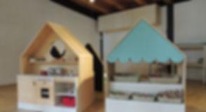 Ludotecas, Habitaciones Infantiles, Diseño Ludotecas, Mobiliario Infantil, Diseño para Niños, Kids Design, Diseño Niños, Ludotecas