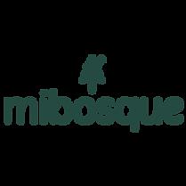MiBosque.png