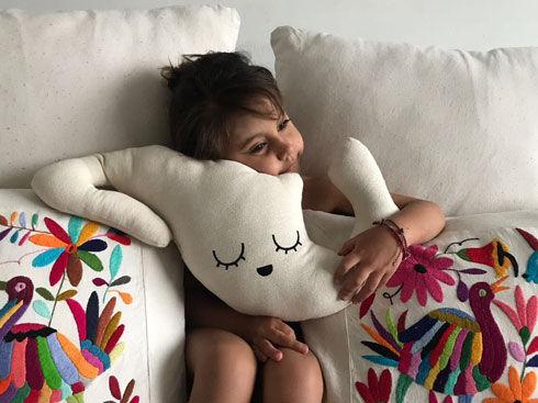 Habitaciones Infantiles, Diseño Ludotecas, Mobiliario Infantil, Diseño para Niños, Kids Design, Playrooms, Kids Furniture