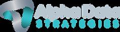 ADS Dark Logo (horizontal).png