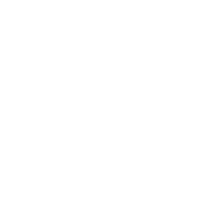 Cambia Grove.png