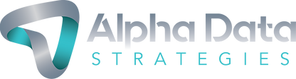 ADS Gradient Logo (horizontal).png